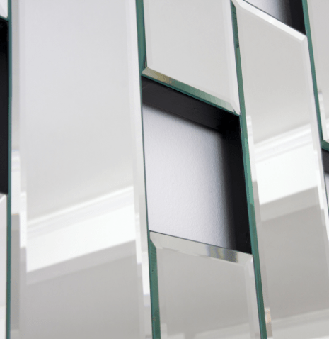 Shop for Mirrors in Northern ireland any size buy direct ...