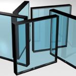 local glazier northern ireland Double glazing derry city northern ireland glazier repair replace double glazing units new glass