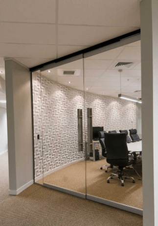 /uploads/2014/11/Full-size-glass-internal-office-and-conference-room-made-to-measure-glass- Doors-in-derry-city-and-across-ireland.png?fit\\u003d323%2C463 . & Replacement Vivarium Doors \u0026 \