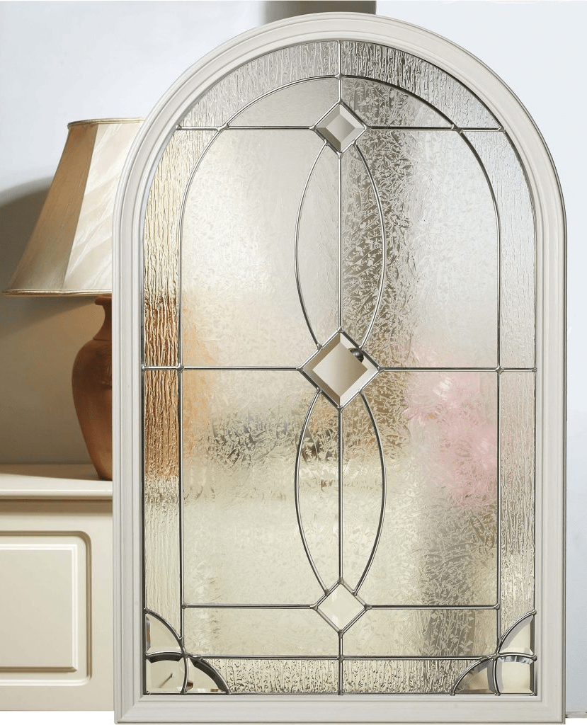 Aspen glass door glass obscure decorative glass ireland replacment 201502andorra zinc decorative door glass made to measure colour and bevel design the wide reed glass and retro stained glassgfit8292c1024 planetlyrics Gallery