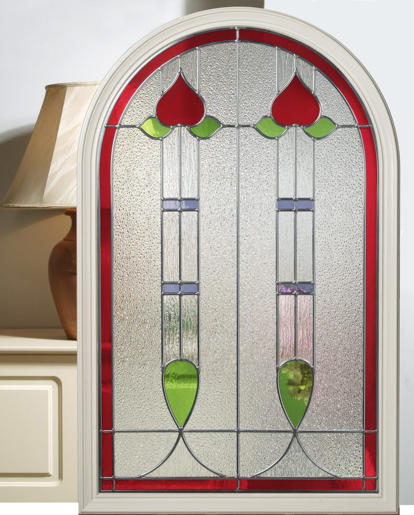 ... .allpurposeglazing.com/wp-content/uploads/2015/02/Edwardian-colour-glass -for-doors-in-ireland-made-to-your-design-derry-city-ireland.png?fit\u003d823%2C1022 ... & Lunna- glu chip obsure door glass made to measure designed ...