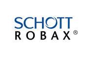 SchottRobax_grande_1024x1024