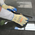 Stove Glass Cut to Size glass replacement new stove glass UK and Ireland Buy stove glass online cut glass made to measure