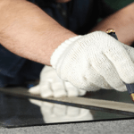 Stove Glass Cut to Size glass replacement new stove glass UK and Ireland Buy stove glass online