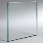 Stove Glass online new replacement manufactures stove glass parts glass pannels buy online UK and Ireland Robax stove