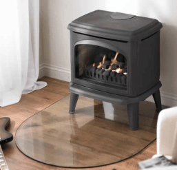 Northern Ireland Stove Glass floor plate glass Stove hearths online northern ireland toughen glass northern ireland