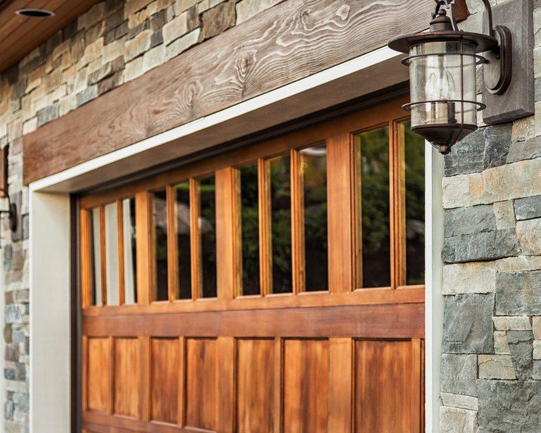 Salt Lake City Garage Doors And Openers Installation And Repair