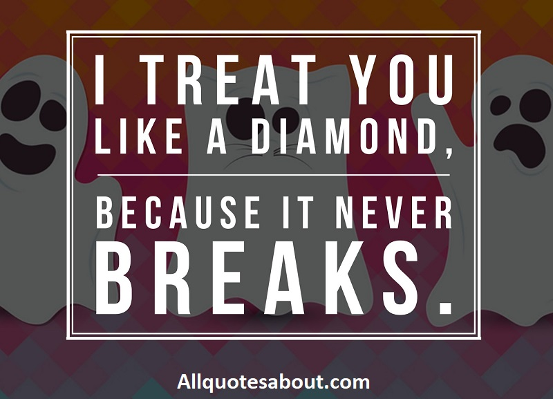 Inspiring Friendship Quotes