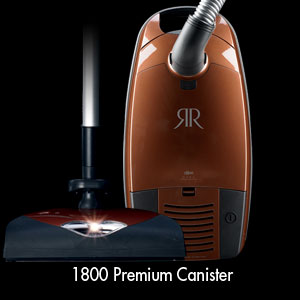 vacuum repair denver 4