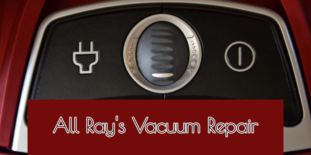 vacuum-repair-to-the-rescue