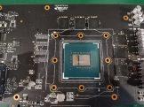 Geforce 1060 BGA