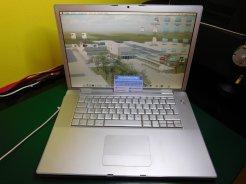 MacBook Pro A1150 Riparato