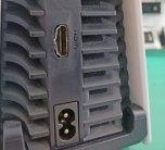 Riparazione_HDMI_Ps5_2