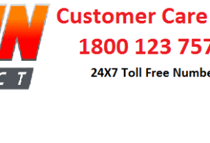 All DTH Customer Care Service Toll-Free Numbers | All