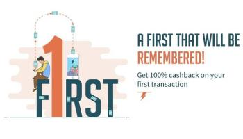 All Jio Recharge Cashback Offers in BHIM Axis Pay,Amazon