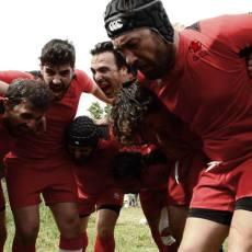 Domenica 18 Ottobre iniziano la Coppa Italia femminile e il Campionato di Serie C maschile