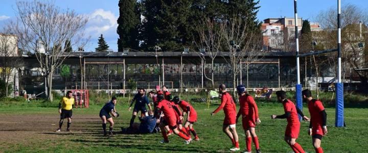 Risultato della ottava giornata del Campionato di Serie C, Lazio, Girone 1