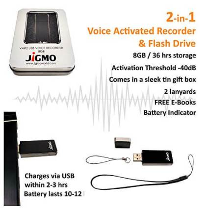 JiGMO-Voice-Recorder-With-Battery-Indicator-0-1