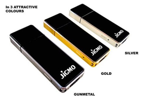 JiGMO-Voice-Recorder-With-Battery-Indicator-0-4