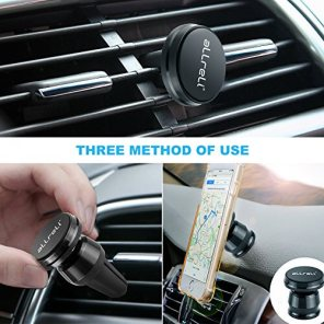 aLLreli-4-Parts-Car-Holder-Magnetic-Combinable-Car-Holder-for-Phone-with-iPhone-X-iPhone-8-iPhone-7-6-6s-6-Plus-Galaxy-Note-9-S9-S8-S7-fits-all-Smartphone-0-4