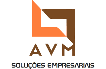 avm_solucoes_empresariais_cliente