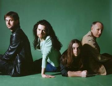 Free Bad Company Paul Rodgers Fan Website
