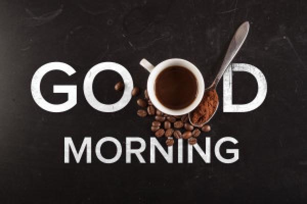 SplitShire coffee