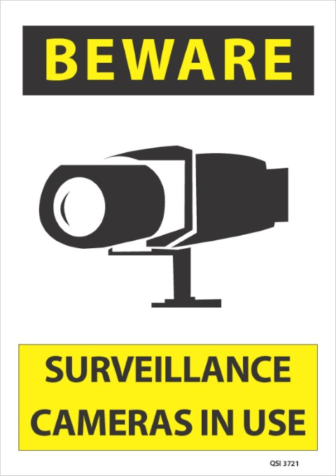 نتيجة بحث الصور عن beware surveillance