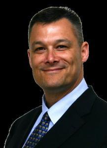 Peter Gillies,member of TACA
