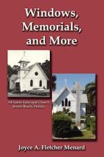 Windows_Memorials_and_More_grande