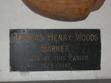 Barker memorial (2)