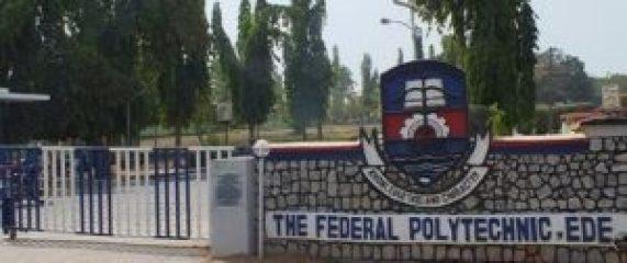 Federal Poly Ede Cut-Off Mark