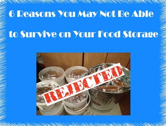 spoiled-food-storage