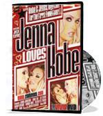 jenna-kobe-box