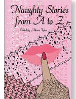 naughty-stories-a-z