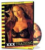 xxx-training-box