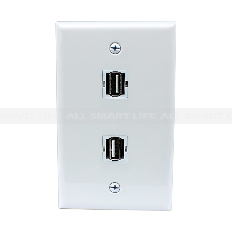 1 Hdmi Box Plate Wall 7