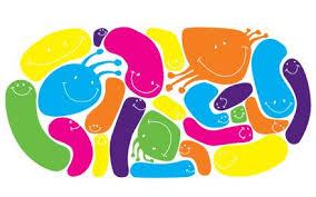 Probiotics the good bacteria