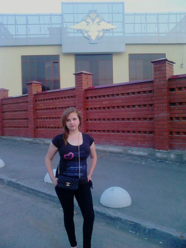Kristina-Medvedeva-6