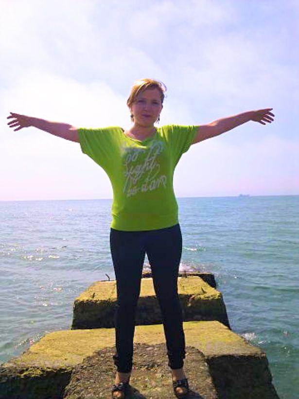 PAY-Kristina-Medvedeva-7