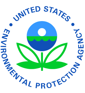US Environmental Protection Agency