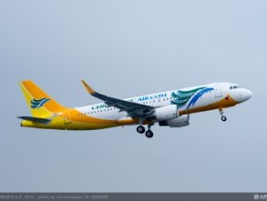 Airbus A320 with Sharklets 6 jpg