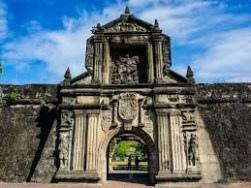 TOP 15  Tourist Destinations in the Philippines
