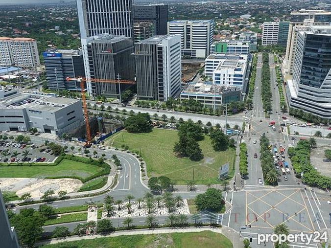 10 best cities in the Philippines for Real Estate Investment