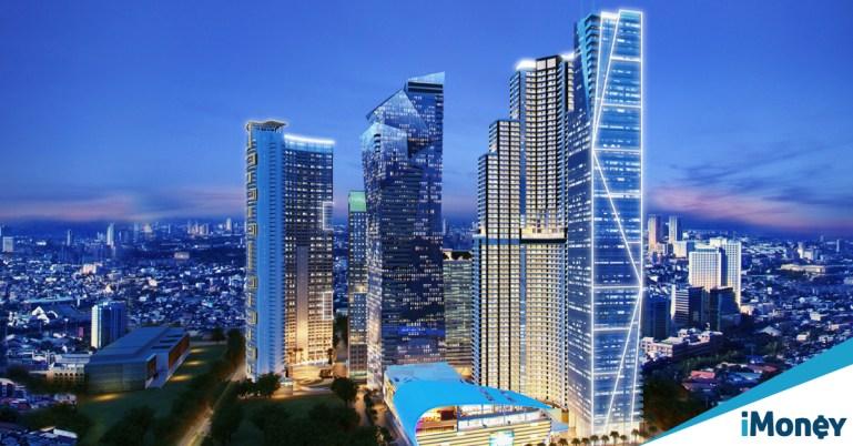 real estate philippines1