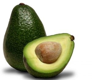 avocado-benifit