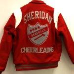 All-Star_Embroidery_Sheridan_Varsity_Jacket_Back_Red