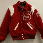 All-Star_Embroidery_Sheridan_Varsity_Jacket_Front_Red