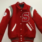 All-Star_Embroidery_Sheridan_Varsity_Jacket_Front_Red_2