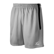 Mizuno Elite Workout Short